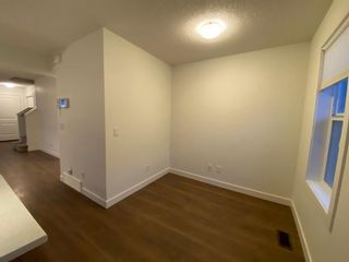 Photo 17: 139 EVANSCREST Gardens NW in Calgary: Evanston Row/Townhouse for sale : MLS®# A1032490