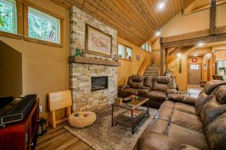 Photo 10: 800 HOT SPRINGS Road: Harrison Hot Springs House for sale : MLS®# R2583449