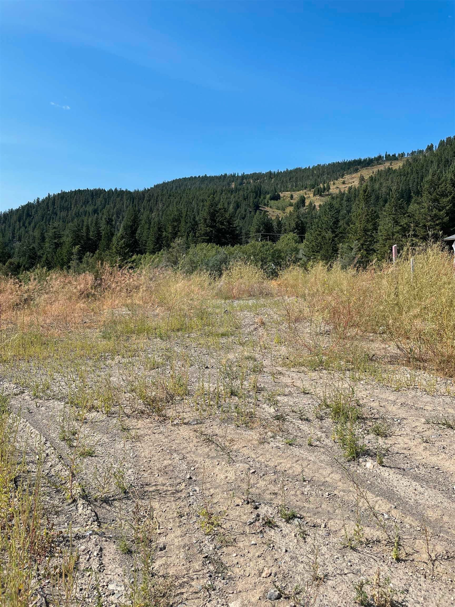 """Photo 17: Photos: 2519 GOPHER Drive in Williams Lake: Lakeside Rural Land for sale in """"Coyote Rock"""" (Williams Lake (Zone 27))  : MLS®# R2610286"""