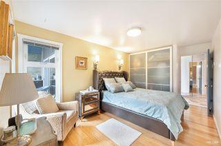 Photo 14: 5136 10A AVENUE in Delta: Tsawwassen Central House for sale (Tsawwassen)  : MLS®# R2573477