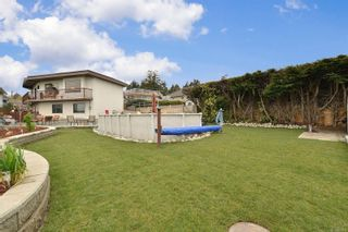 Photo 9: 86 Milburn Dr in : Co Lagoon House for sale (Colwood)  : MLS®# 870314