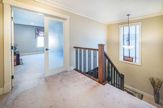 Photo 18: 1263 Sherwood Boulevard NW in Calgary: Sherwood Detached for sale : MLS®# A1132467