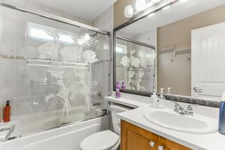 Photo 4: 27698 SIGNAL Court in Abbotsford: Aberdeen House for sale : MLS®# R2606382