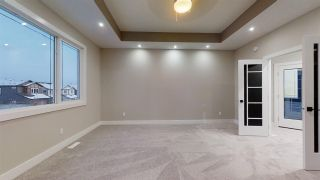 Photo 35:  in Edmonton: Zone 30 House for sale : MLS®# E4222177