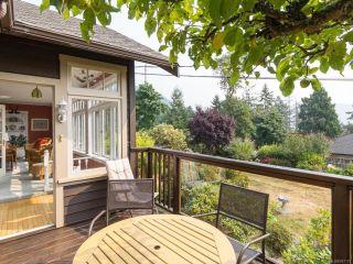 Photo 17: 1057 Maple Bay Rd in DUNCAN: Du East Duncan House for sale (Duncan)  : MLS®# 767171
