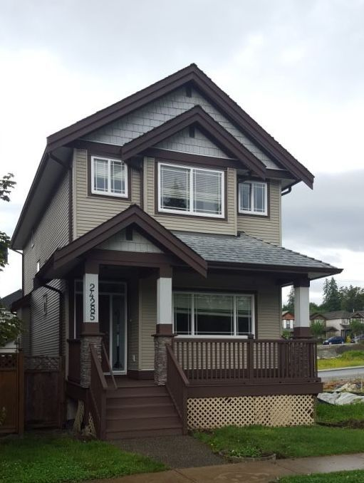 """Main Photo: 24285 101A Avenue in Maple Ridge: Albion House for sale in """"CASTLE BROOK"""" : MLS®# R2088641"""
