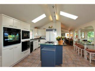 Photo 15: 4401 Woodpark Road in West Vancouver: Cypress Park Estates House for sale : MLS®# V1061125