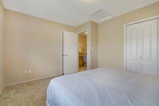 Photo 18: 2157 28 Street in Edmonton: Zone 30 House Half Duplex for sale : MLS®# E4248904