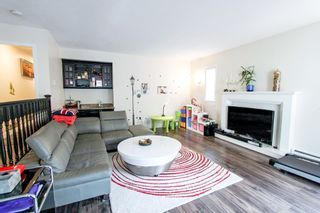 Photo 12:  in Vancouver: Dunbar House for rent ()  : MLS®# AR074