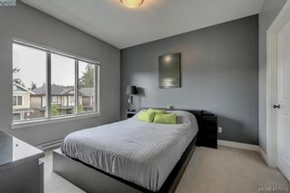 Photo 12: 1218 Parkdale Creek Gdns in VICTORIA: La Westhills House for sale (Langford)  : MLS®# 814828