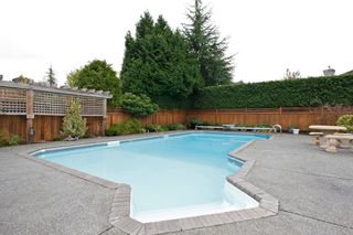 """Photo 55: 13758 21A Avenue in Surrey: Elgin Chantrell House for sale in """"CHANTRELL PARK ESTATES"""" (South Surrey White Rock)  : MLS®# F1422627"""
