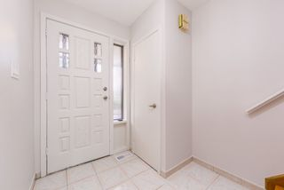 Photo 6: 262 Ryding Ave in Toronto: Junction Area Freehold for sale (Toronto W02)  : MLS®# W4544142