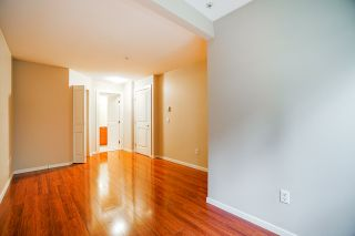 """Photo 21: 102 9233 GOVERNMENT Street in Burnaby: Government Road Condo for sale in """"Sandlewood complex"""" (Burnaby North)  : MLS®# R2502395"""
