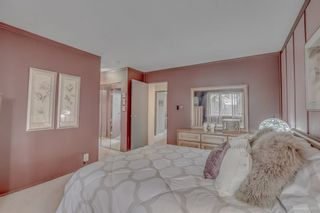 Photo 8: 5851 Mayview Circle in : Burnaby Lake Townhouse  (Burnaby South)  : MLS®# R2011887