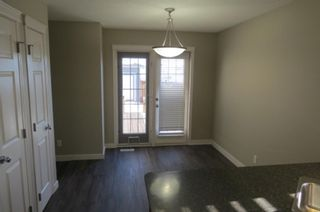 Photo 13: 157 Evansford Circle NW in Calgary: Evanston Detached for sale : MLS®# A1059014