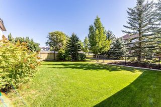 Photo 31: 245 CRYSTAL SHORES Drive: Okotoks Detached for sale : MLS®# C4263086