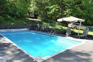 Photo 11: 4265 Eagle Bay Road: Eagle Bay House for sale (Shuswap Lake)  : MLS®# 10131790