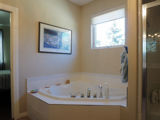 Photo 31: 695 Mclenaghen Drive in Portage la Prairie: House for sale : MLS®# 202109619