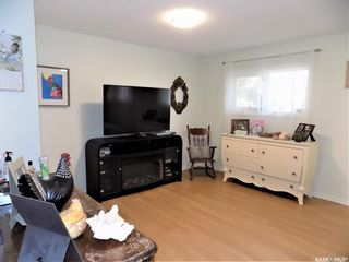 Photo 18: 110 Norman Avenue in Aberdeen: Residential for sale : MLS®# SK847193