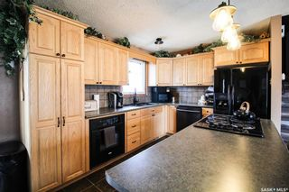 Photo 12: 9015 WALKER Drive in North Battleford: Maher Park Residential for sale : MLS®# SK851626