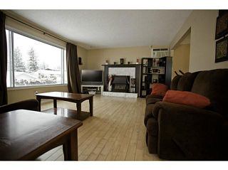 Photo 5: 400 DODWELL Street in Williams Lake: Williams Lake - City House for sale (Williams Lake (Zone 27))  : MLS®# N232749