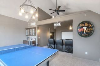 Photo 23: 3309 shiraz Court in west kelowna: lakeview heights House for sale (central okanagan)  : MLS®# 10214588