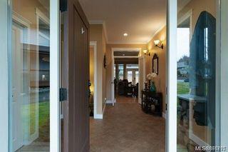 Photo 23: 3319 Savannah Pl in : Na North Jingle Pot House for sale (Nanaimo)  : MLS®# 870795