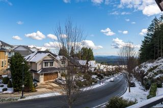 Photo 2: 2267 Players Dr in : La Bear Mountain House for sale (Langford)  : MLS®# 869760