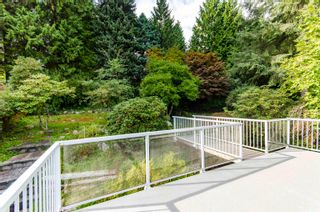 Photo 38: 3785 REGENT Avenue in North Vancouver: Upper Lonsdale House for sale : MLS®# R2617648
