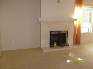 Photo 3: NORMAL HEIGHTS Condo for sale : 2 bedrooms : 4580 Ohio Street #11 in San Diego