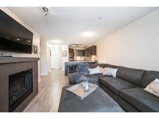 "Photo 17: 302 8915 202 Street in Langley: Walnut Grove Condo for sale in ""Hawthorne"" : MLS®# R2597189"