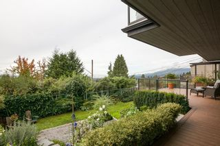 Photo 13: 379 BRAND STREET in NORTH VANC: Upper Lonsdale House for sale (North Vancouver)  : MLS®# R2004351
