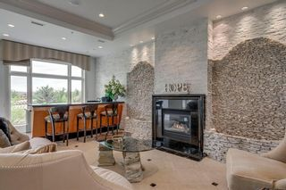 Photo 4: 401 680 PRINCETON Way SW in Calgary: Eau Claire Apartment for sale : MLS®# C4301312