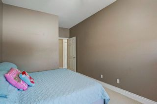 Photo 18: 104 16 Poplar Avenue: Okotoks Apartment for sale : MLS®# A1086415