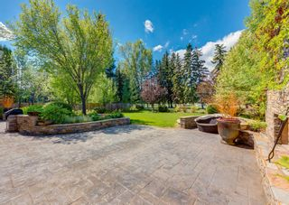 Photo 44: 10519 Willowgreen Drive SE in Calgary: Willow Park Detached for sale : MLS®# A1116573