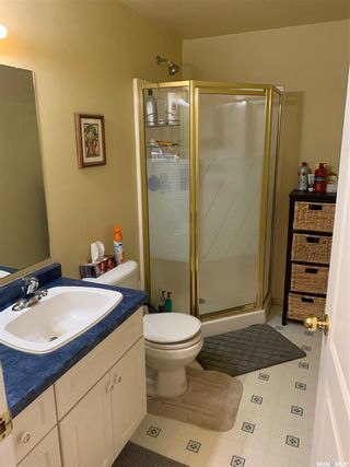 Photo 25: RM of Canwood in Canwood: Residential for sale (Canwood Rm No. 494)  : MLS®# SK844335