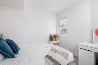 """Photo 12: 3A 1048 E 7TH Avenue in Vancouver: Mount Pleasant VE Condo for sale in """"Windsor Gardens"""" (Vancouver East)  : MLS®# R2616955"""
