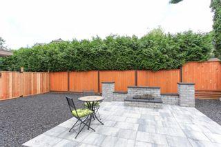 Photo 19: 12480 204 Street in Maple Ridge: Northwest Maple Ridge House for sale : MLS®# R2182540