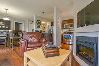 """Photo 16: 105 46150 BOLE Avenue in Chilliwack: Chilliwack N Yale-Well Condo for sale in """"THE NEWMARK"""" : MLS®# R2382418"""