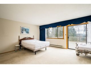 Photo 19: 12926 SOUTHRIDGE Drive in Surrey: Panorama Ridge House for sale : MLS®# R2551553