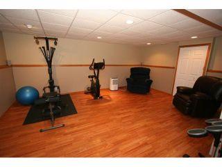 Photo 16: 25 NESBITT Avenue: Langdon Residential Detached Single Family for sale : MLS®# C3483969