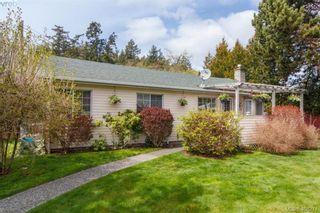 Photo 2: D 7885 West Coast Rd in SOOKE: Sk Kemp Lake House for sale (Sooke)  : MLS®# 811342