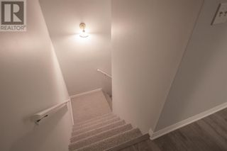 Photo 13: 81 Newtown Road in ST. JOHN'S: House for sale : MLS®# 1238081