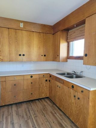 Photo 15: 5117 45 Avenue: Millet House for sale : MLS®# E4262703