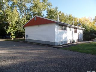 Photo 19: 201 Hohmann Street in Luseland: Residential for sale : MLS®# SK863316