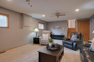Photo 23: 12 Sunvale Mews SE in Calgary: Sundance Detached for sale : MLS®# A1119027