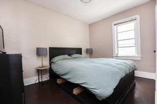 Photo 24: 388 Church Avenue in Winnipeg: North End Residential for sale (4C)  : MLS®# 202122545