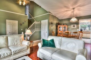 Photo 3: 1240 NELSON Place in Port Coquitlam: Citadel PQ House for sale : MLS®# R2199238