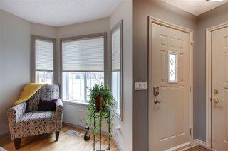 Photo 18: 72 Dartmouth Crescent: St. Albert House for sale : MLS®# E4233492