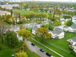Photo 3: 180 TUXEDO Avenue in WINNIPEG: River Heights / Tuxedo / Linden Woods Condominium for sale (South Winnipeg)  : MLS®# 1018939